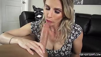 playfellows hot mom young milf Cory Chase in Revenge On Your Father