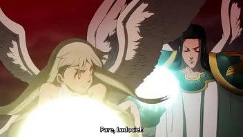 Mamatsu no Papai terceira temporada ep5