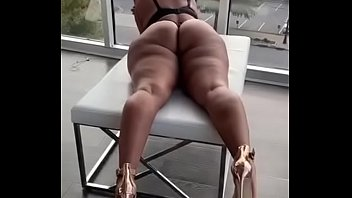farm girl sex nude