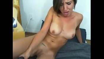 consider, that you blonde milf deepthroat and fuck two bbc agree, very much