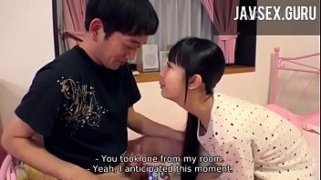 Sw-356 Dad Fuck His Little Daughter Pt-2 (English Subtitle) Watch More On Javsex.guru