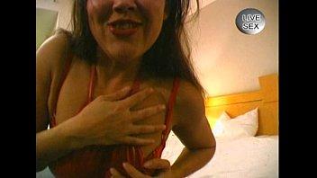 JuliaReaves-nog uit te zoeken1- - Life Vor Der Kamera (NZ9898) - scene 3 fingering blowjob girls cut