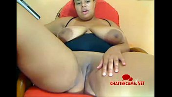 Are Big black pussy creampie think, that
