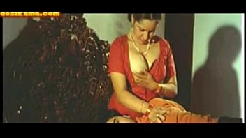 12147 Indian mallu aunty preview