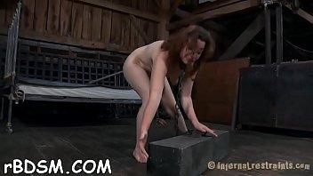 Free hardcore sex machine videos - Machine sadomasochism