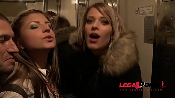 Nude picks of venessa hudgens - Street sluts gina gerson ria sunn picked up anal fucked together