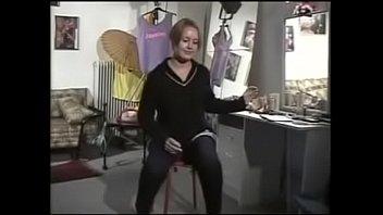Danish retro auditions