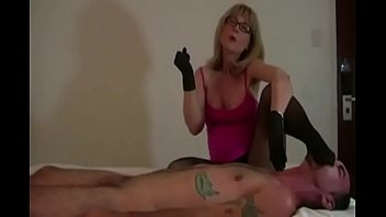 Best mature milfs and best handjobs Thumb