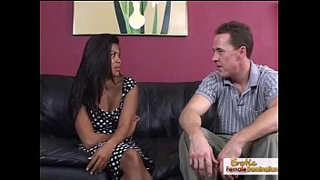 Indian interracial dating - Dinner date ends up with a hardcore romp