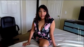 Should you draw sperm when masterbating Son has urges for mommy. explore and experiment with mommy. taboo hd
