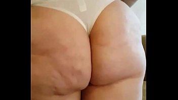 Bbw pornhub video