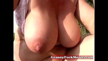 Norma jean baker nude Dirty grandma sucking