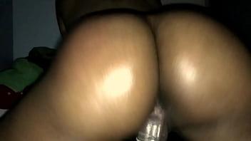 Ride My Dick Sis