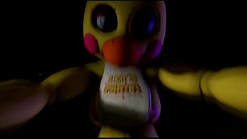Toy Chica Ride - hahnjeremy8 porn thumbnail
