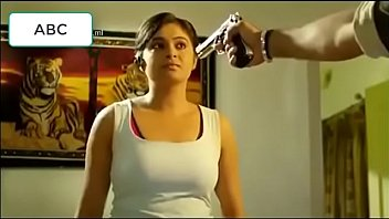 Tamil actress hot boobs showing preview image