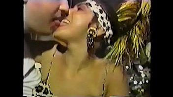 Vintage omega watche bands Carnaval da band 93
