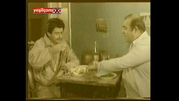 Beni Mahvettiler 1979