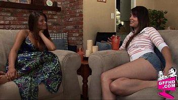Lesbian encouters 0103