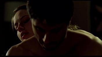 Jeimy moya nude Esmeralda moya hot scenes in mentiras y gordas
