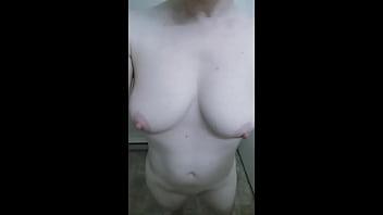 Wwe funny porn photo