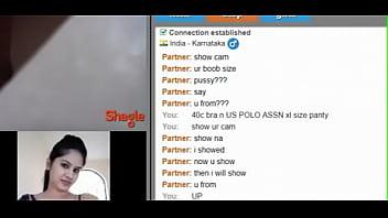 Shweta Bhabhi ke saath chat @1101
