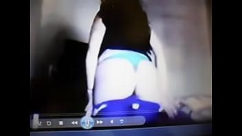 VIDEOPARTE2.AVI
