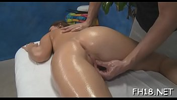 Magic face aperture and wet snatch of girlie are banged very hard