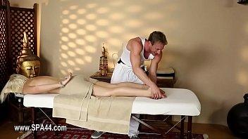 1-ساحر الجنس المتشددين من سبا صعبة المواد-2015-10-15-14-05-046