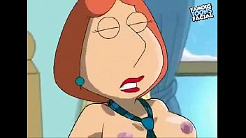 Family guy porn chris fucking lois Famoustoonfacial.com