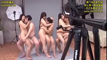 Japanese Mom Shooting Studio - LinkFull: