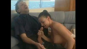 Steve french pornstar - Redlghttv0544 05