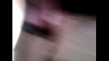 Xvideos.com ec9af4676fdf0156bb19e69f40e5cdc7
