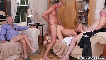 Daddy your cocks too big xxx Frannkie And The Gang Tag Team A Door To