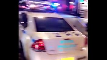 Policia del broxn culona culo perfecto