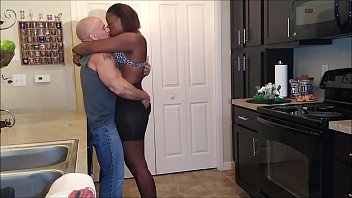 Nudist daughter galleries Snacking leads to creampie