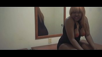 CupcakKe Deepthroat prod. by @seemaple