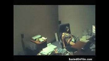 Streaming Video Office Puss Play - XLXX.video