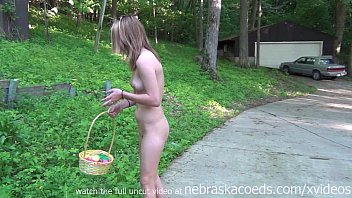 Tlc young boy naked - Tiny teen braces naked easter egg hunt
