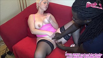 german housewife fingering at userdate with hot natural tits and bbc