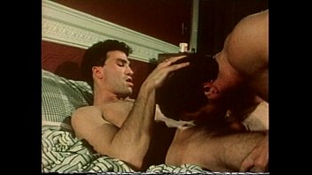 VCA Gay - The Brig - scene 6 preview image