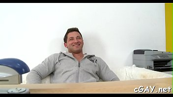 Gay blog video free porn - Homo porn blogs