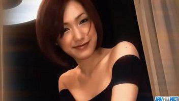 豊満 熟女 STRIP AVごっくん喉奥  iQoo》【艶姫100選】ロゼッタ