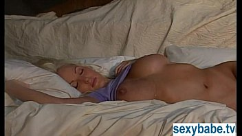 Stacy fuson nude pictures Stacy valentine rubbing her wet pussy