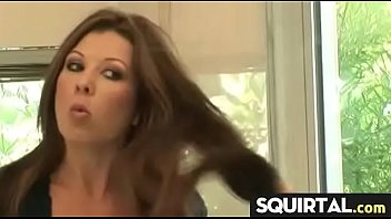 Best Extreme Female Ejaculation Squirting Orgasm 12