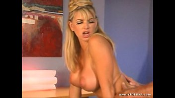 Star trek adult fiction - Sex trek charly xxx - vicky vette