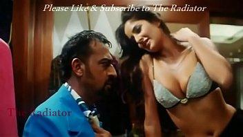 Katrina Kaif boob show