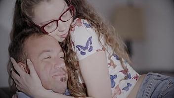 MissaX   Yes  Daddy   Elena