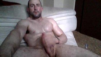 Hotgymnast hot man re mix