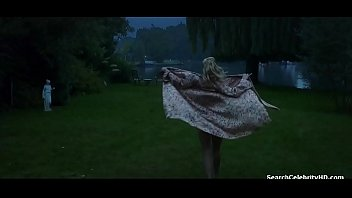 Nude teen queens Vanessa kirby queen and country 2014