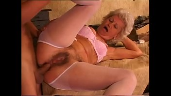Pictures of granma tits Granma do it better: the grannys vices vol. 1
